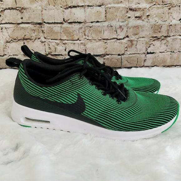 finest selection cade4 978df ... Nike Air Max Thea Jacquard. M5ab71e442ab8c50d484bc1d0